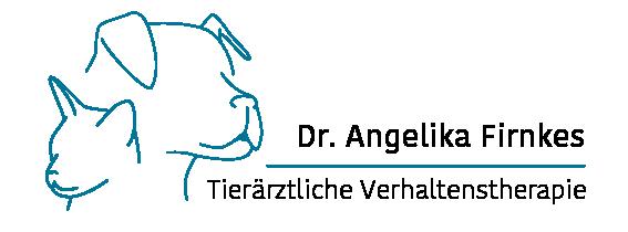 Tierarztpraxis Walpertskirchen, Erding